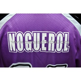 """NOGUEROL"" UD Salamanca LFP 2003-2004"