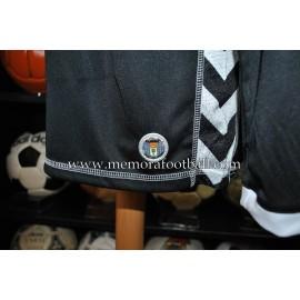 """J. MALAGÓN"" Real Oviedo vs Ponferradina 26-03-2013"