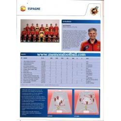 UEFA Euro Futsal Croatia 2012 Official Technical Report