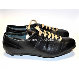 """""""DIALL"""" Football Boots 1960s"""