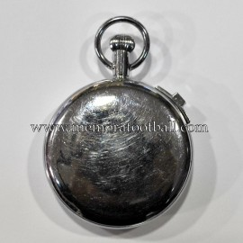 Cronómetro de árbitro PARK 1960-70