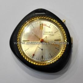 Cronómetro de árbitro SINDACO 1970s
