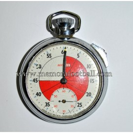 INGERSOLL Referee Timer 1950s