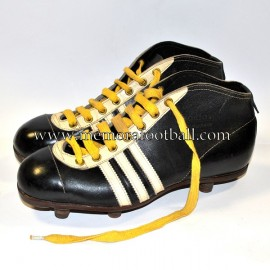 "Botas de fútbol ""ADIDAS 1950s"
