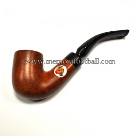 1982 FIFA World Cup Spain pipe