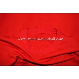 """""""SANTILLANA"""" Selección Española 1970´s match worn"""
