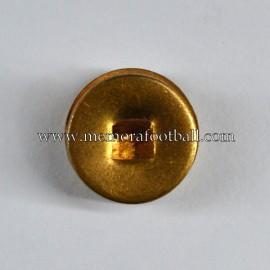 Old UD Salamanca (Spain) enameled badge c.1930