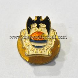 CD Mestalla (Spain) badge 1940-50