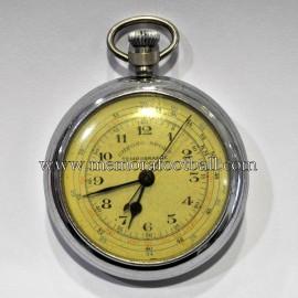 Cronómetro de árbitro CRONO-SPORT TEMPOGRAPHE 1950s