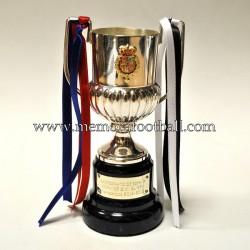 VALENCIA CF Trofeo Copa de...