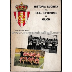 copy of Historia sucinta...