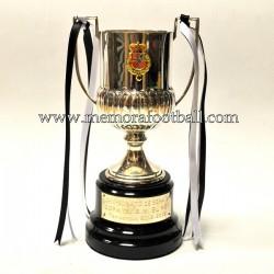 VALENCIA CF Spanish FA Cup...