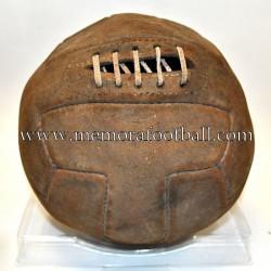 """Balón """"T BALL"""" 1920s Reino..."""