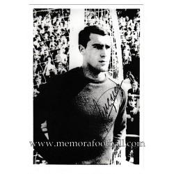 """""""JUNQUERA"""" Real Madrid CF..."""