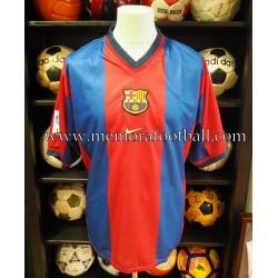 LUIS ENRIQUE FC Barcelona...