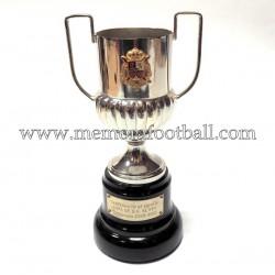 SEVILLA FC 2009-2010...