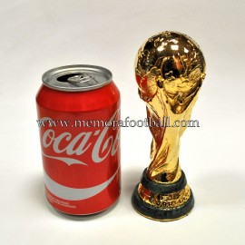 SPAIN National Team 2010 World Cup Players Trophy