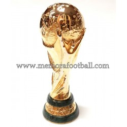 Trofeo Copa del Mundo 2010...