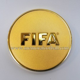 2015 FIFA Club World Cup Japan particition medal