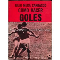 Cómo hacer goles (1975)