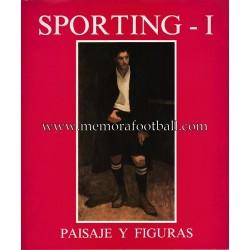 Sporting - I Paisajes y...