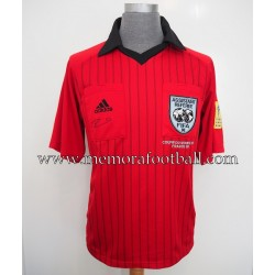 1998 FIFA World Cup...