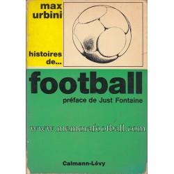 Football (1964)