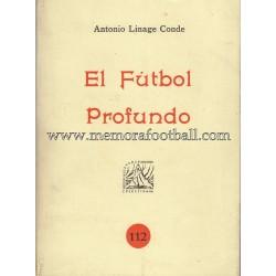 El Fútbol Profundo (1989)
