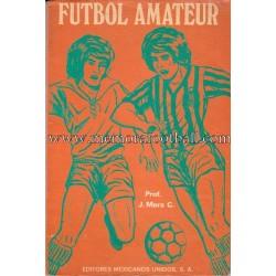 FUTBOL AMATEUR (1975)