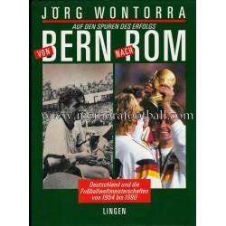 Von Bern nach Rom (1991)