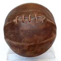 Balón de 8 gajos c.1900...
