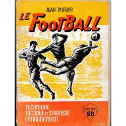 Le Football (1962)
