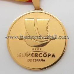 FC BARCELONA 2017-18...