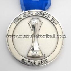 FLAMENGO FC 2019 FIFA Club...