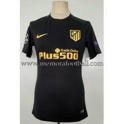 FILIPE LUIS Atlético de...