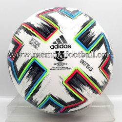Adidas UNIFORIA Balón...