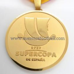 FC BARCELONA 2012-2013...