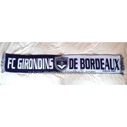 Bufanda del FC GIRONDINS DE...