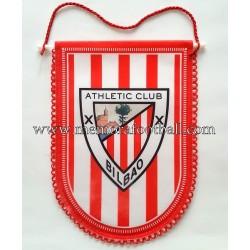 ATHLETIC CLUB Final Copa de...