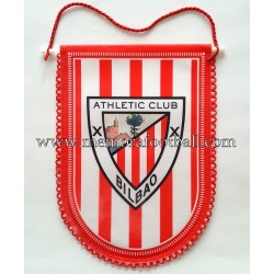 Banderín ATHLETIC CLUB...