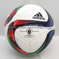 Balón ADIDAS conext15 Final...