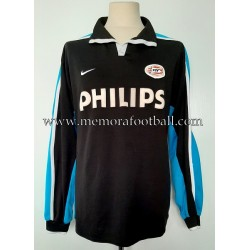 VAN BOMMEL PSV Eindhoven...