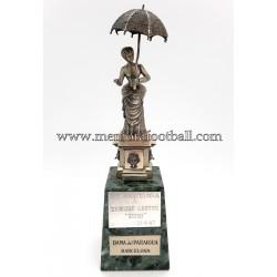 FC BARCELONA Trofeo...