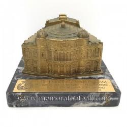 Trofeo del AYUNTAMIENTO DE...