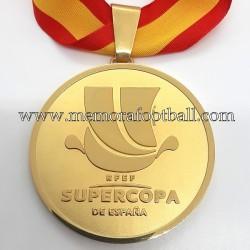 REAL MADRID CF 2011-2012...