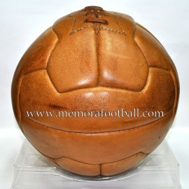 """Balón """"DOBLE T"""" 1940´s España"""