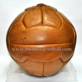 """""""DOUBLE T"""" Ball 1940´s Spain"""