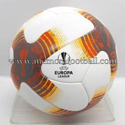 Balón Adidas 2017-18 UEFA...