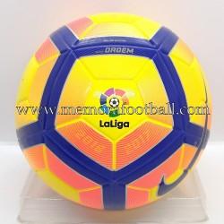 Nike ORDEM Balón Oficial...