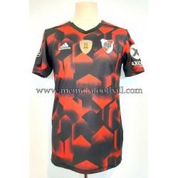 MONTIEL River Plate v...